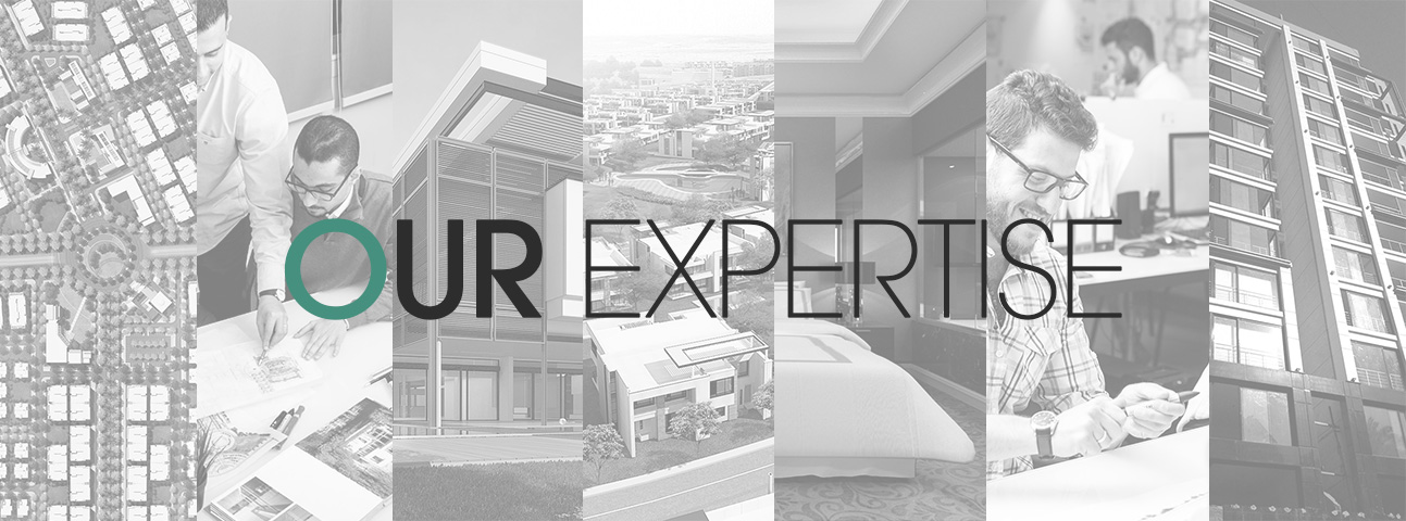 OMRAN Architects Expertise Lay In The Hiring Of Talented, Architects,  Outstanding Experts And Passionate Partners. We Encourage Our People To  Bring Out ...